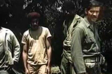 Carter's Army (1970)