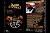 Dark Secrets: Inside Bohemian Grove (2000)