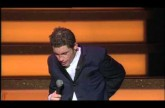 Lee Evans: XL Tour Live 2005 (2005)