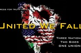 United We Fall (2010)