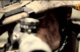 Sniper: Inside The Crosshairs (2009)