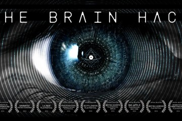 The Brain Hack (2014)