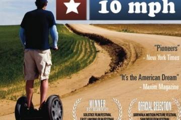 10 MPH (2007)