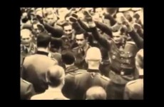 Adolf Hitler – The Greatest Story Never Told (2013)