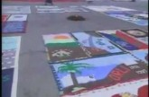 AIDS Inc. (2007)