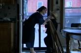Amish: A Secret Life (2012)