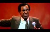 Bill Cosby: Himself (1983)