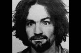 Charles Manson Then and Now (1992)