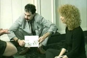 Da Ali G Show – Realize (2004)