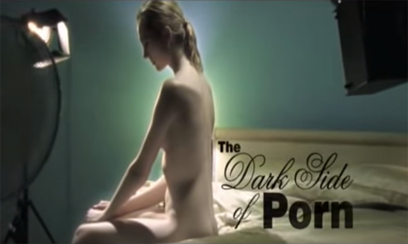 Tumblr nude hot men