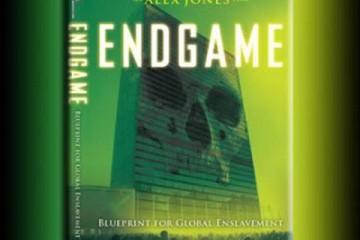 ENDGAME: Blueprint For Global Enslavement (2007)