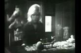 Frozen Alive (1964)