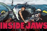 Inside Jaws, A Filmumentary (2013)