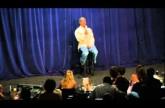 Joe Rogan: Live! (2006)
