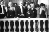 L'âge D'or (1930)