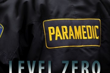 Level Zero (2009)