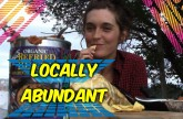 Locally Abundant (2012)
