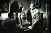 Machine Gun Mama (1944)