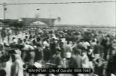 Mahatma: Life of Gandhi, 1869-1948 (1968)