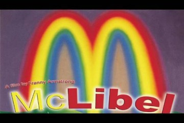 McLibel (2005)
