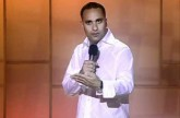 Russell Peters – Comedy Now! (1997)