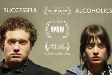 Successful Alcoholics (2010)