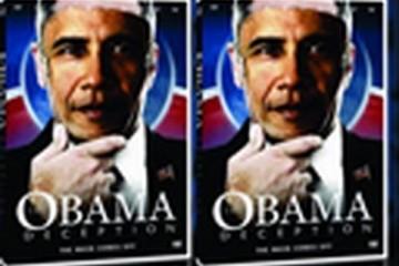 The Obama Deception (2009)