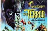 The Terror (1963)