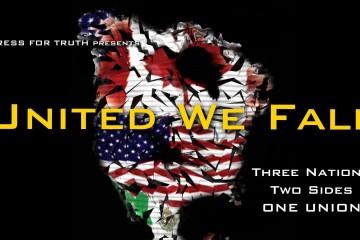 United We Fall (2010)