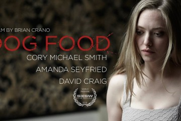 Dog Food (2014)