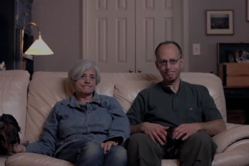 The Witmans (2013)