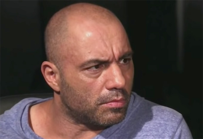 watch joe rogan questions everything online free